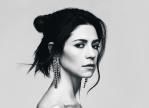 MARINA love+fear album release new music stream pop