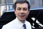 Mayor Pete Buttigieg Phish presidential inauguration day performance