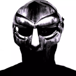 "MF DOOM Open Mike Eagle ""Police Myself"" the new negroes show song video release"