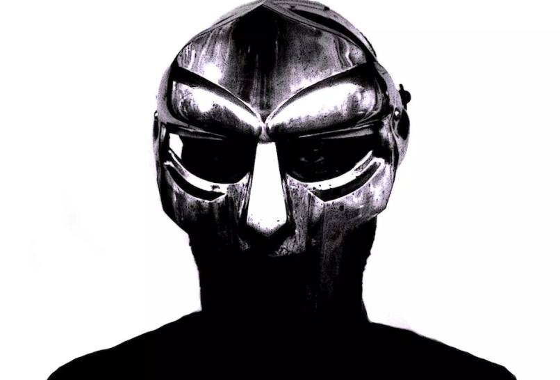 MF DOOM joins Open Mike Eagle on new song
