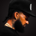 Nipsey Hussle murder suspect identified shooting killed