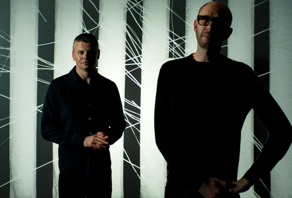 The Chemical Brothers unleash new album No Geography: Stream