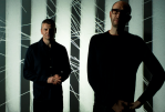 The Chemical Brothers No Geography release album new streaming EDM