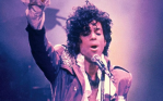 Prince memoir Beautiful Ones release date October 29