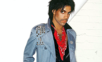 Prince Originals new posthumous album June release date