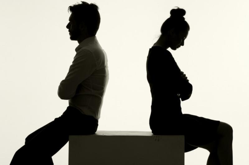 relationship breakdown wildes circles origins