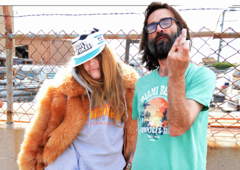 royal trux tour canceled 2019 postponed