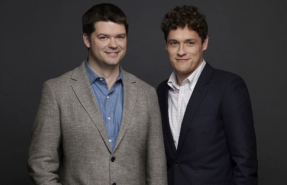 phil lord chris miller spider-man TV series