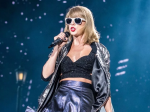 Taylor Swift donates $113,000 LGBTQ advocacy group State of Hate Tennessee politics Tennessee Equality Project