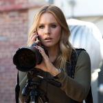 Veronica Mars Hulu premiere date July 26 revival teaser trailer video