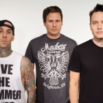 Blink-182 Tom DeLonge reunion interview Mark Hoppus confirmed