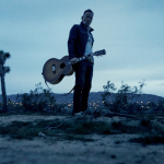 Bruce Springsteen There Goes My Miracle New Song Stream