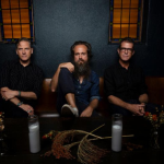 Calexico and Iron & Wine, photo by Piper Ferguson Midnight Sun new song stream