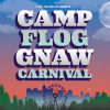 Camp Flog Gnaw 2019
