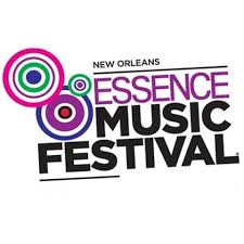 Essence Festival 2019