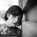 Ezra Furman, photo by Jessica Lehrman Twelve Nudes Calm Down aka I Should Not Be Alone Stream Music Video