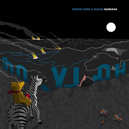 Freddie Gibbs – Consequence of Sound