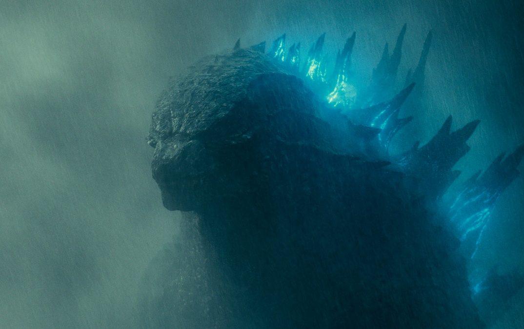 Godzilla versus the Sea Monster (1968) - Restored US TV Trailer