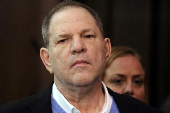 Harvey Weinstein reaches $44 million settlement deal with accusers, board members sexual misconduct