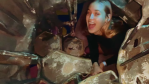 Hatchie Obsessed Music Video New Single Tour 2019