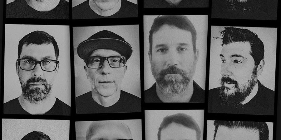 """Hot Water Music announce new EP, share new song """"Rebellion Story"""": Stream"""