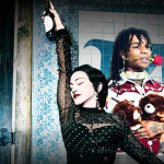 Madonna and Swae Lee Crave new song stream