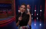 Millie Bobby Brown on The Tonight Show Jimmy Fallon Beat Battle Lizzo Lorde Carly Rae Jepsen Gwen Stefani