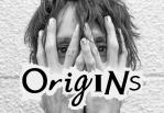 Particle Kid Origins, photo by Jason Reid Miller Stroboscopic Light new song stream Window Rock album
