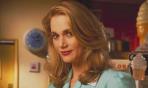Peggy Lipton in Twin Peaks
