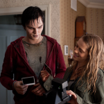 Warm Bodies, TV Series, Zombies,