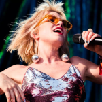 Carly Rae Jepsen Too Much new song stream lollapalooza