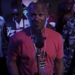 Beast Coast New Album Big Tigger Basement Cypher Joey Bada$$ Flatbush Zombies Rap City BET