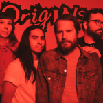 Silversun Pickups Origins, photo by Claire Marie Vogel Freakazoid stream