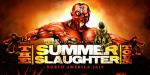 Summer Slaughter 2019