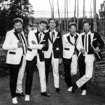 The Hives I'm Alive new song stream Third Man Records