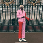 Tyler the Creator in London
