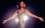 Whitney Houston hologram broadway musical new album