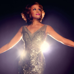Whitney Houston hologram broadway musical new album