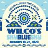 Wilco Sky Blue Sky