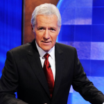 alex trebek health update cancer remission