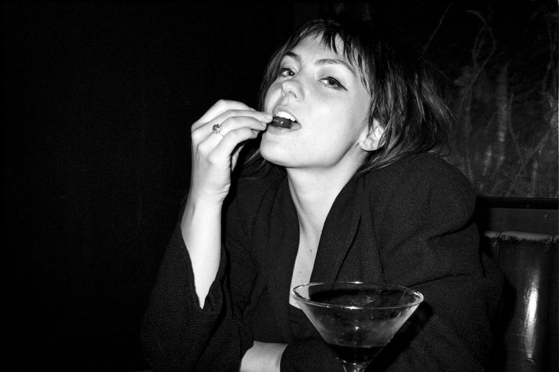 Angel Olsen 2019 tour dates north america concert tickets information