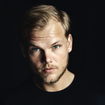 "avicii ""tough love"" new song release music posthumous edm stream"