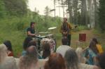"The Black Keys ""go"" single new music video release let's rock"