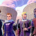 black midi schlagenheim album tour dates america tickets