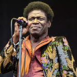 charles bradley lucifer new song posthumous stream