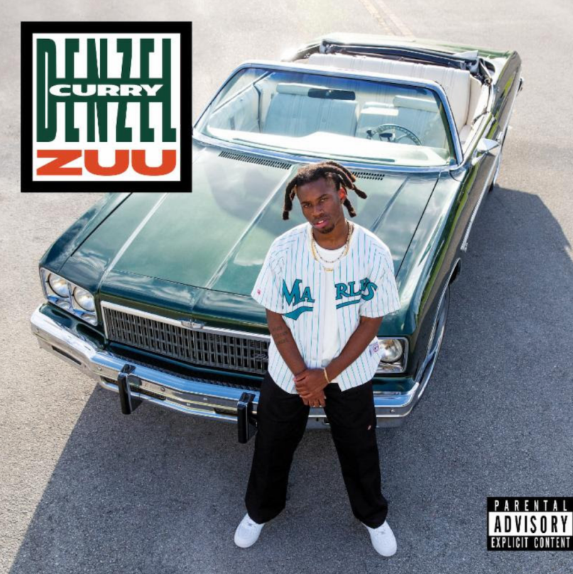 denzel-curry-zuu-album-new-release-stream-artwork