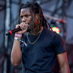 denzel curry zuu new album release stream