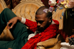 duckwrth the falling man ep release new rap music stream