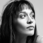 fiona apple cover beach boys in my room song release new soundtrack jakob dylan