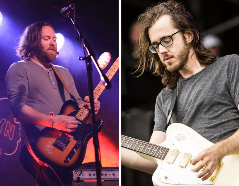 The Get Up Kids Cloud Nothings 2019 tour dates america concert tickets